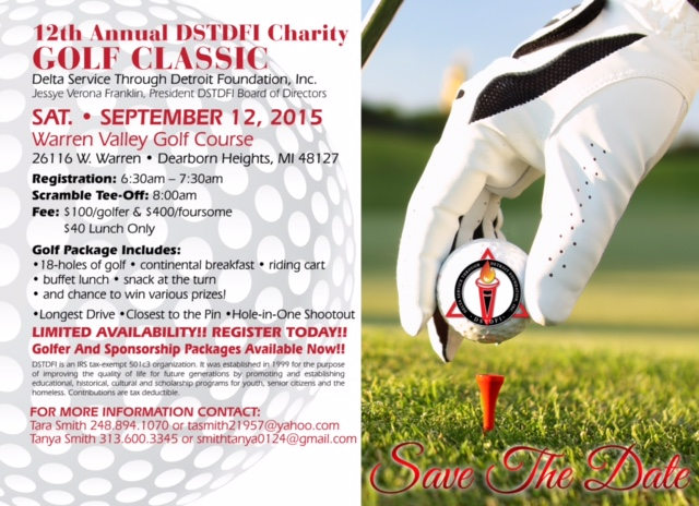 dstdfi-golf-classic-2015-flyer-back